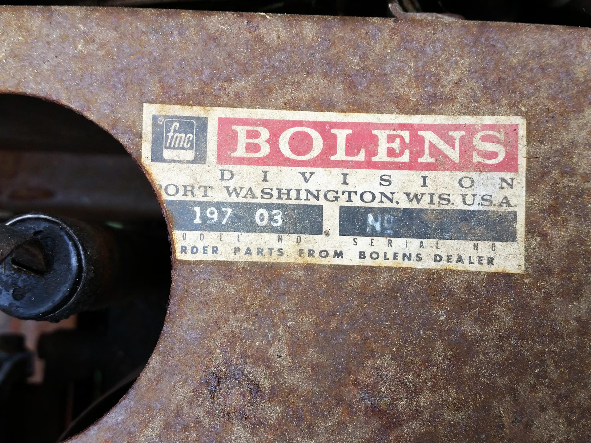 Bolens1250-20160709_27.jpg