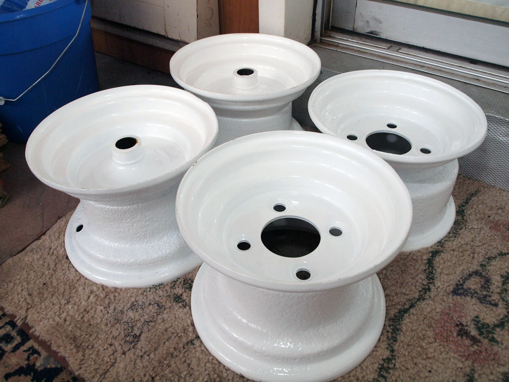 EK-10Wheels_02.jpg