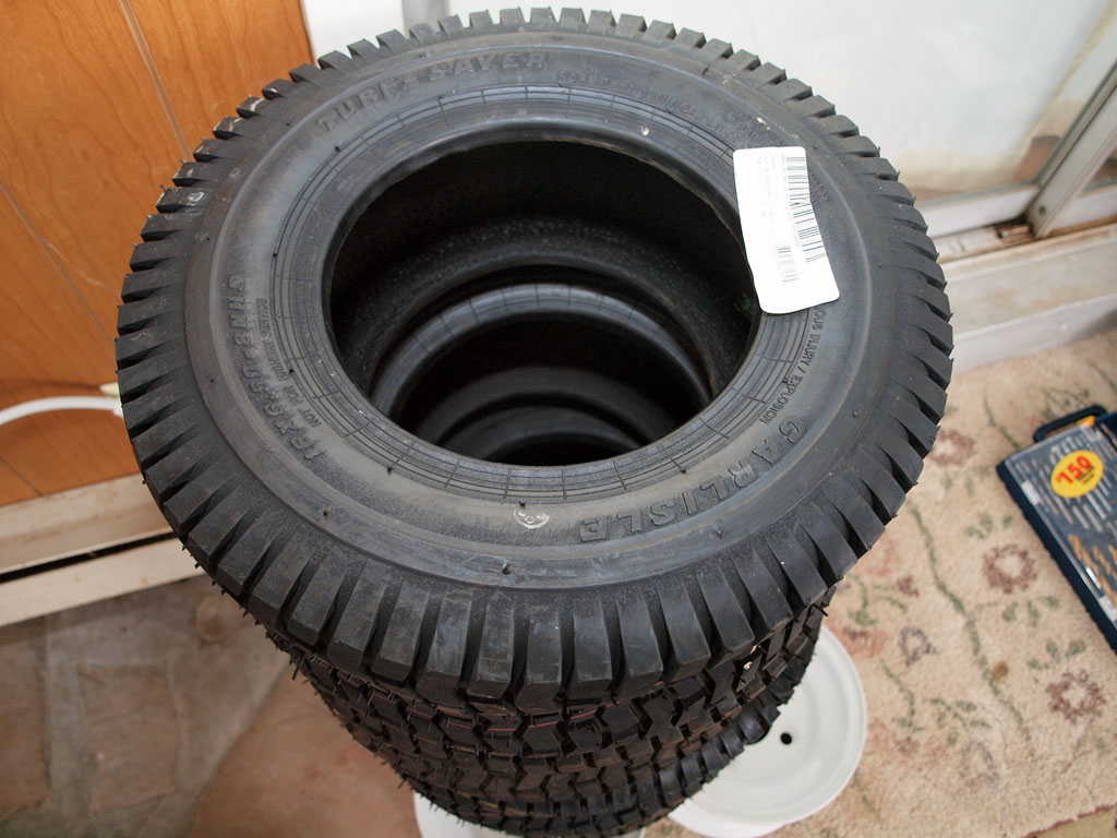EK-10Wheels_07.jpg