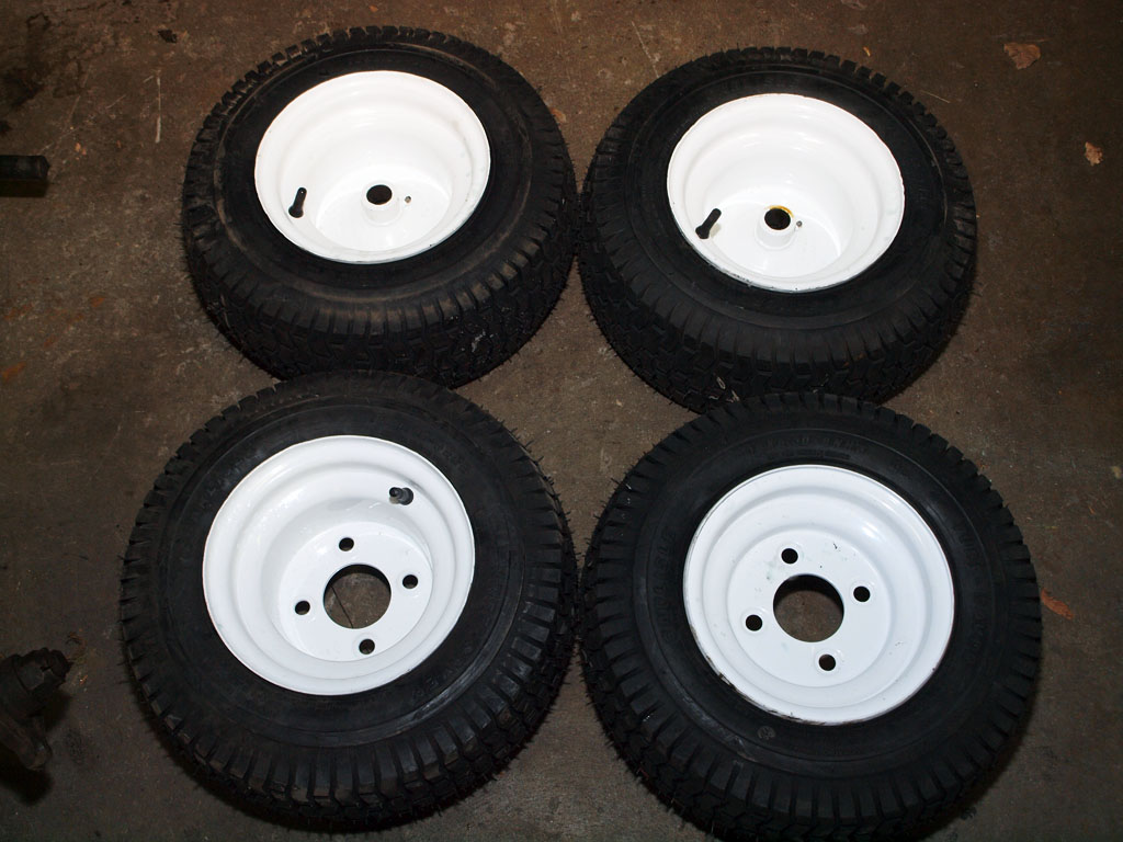 EK-10Wheels_11.jpg