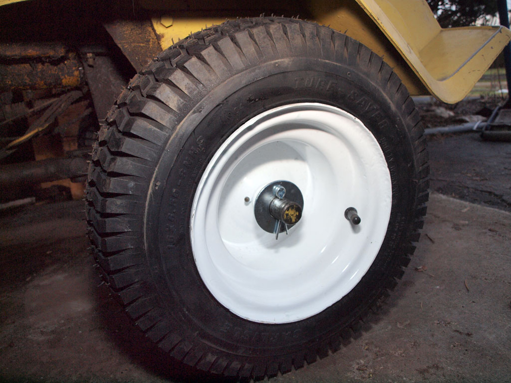 EK-10Wheels_21.jpg