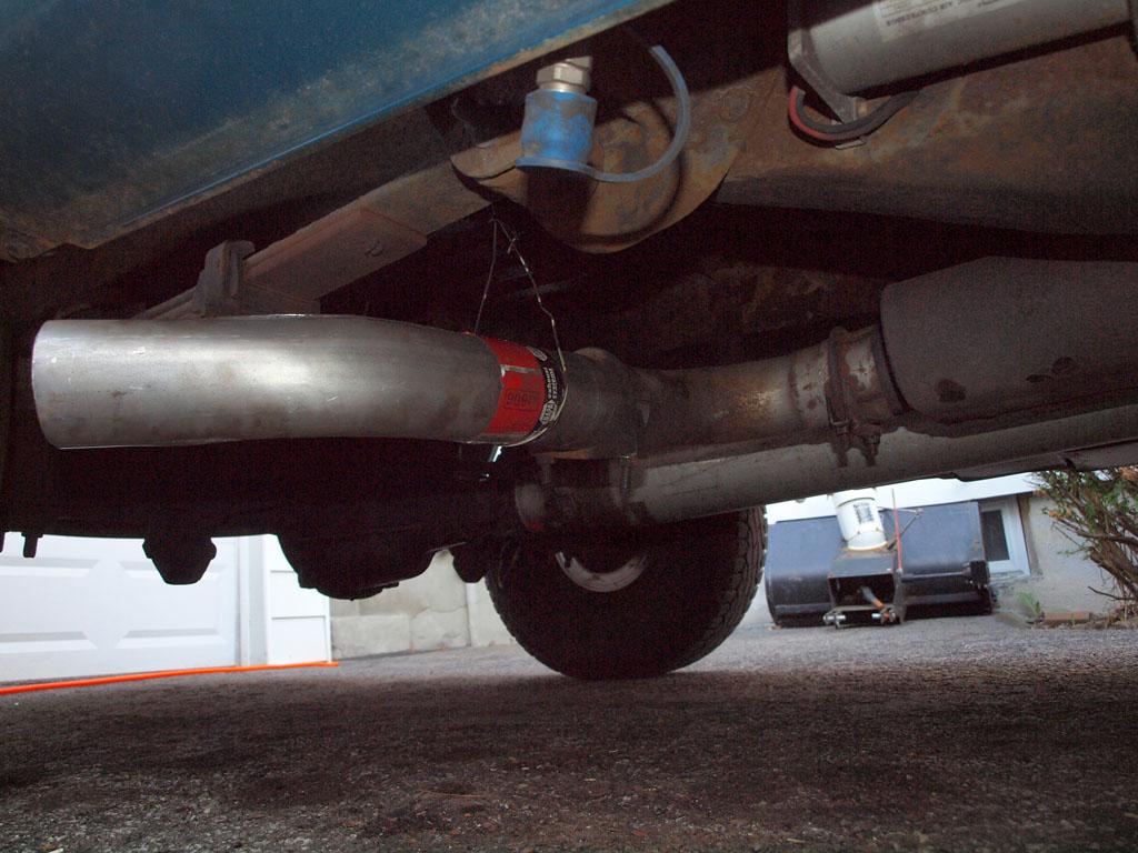 ExhaustWelding_02.jpg